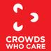 crowdswhocare