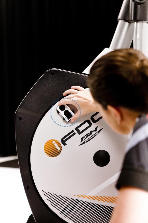 How to install the XKIT on my elliptical? – Customer Feedback