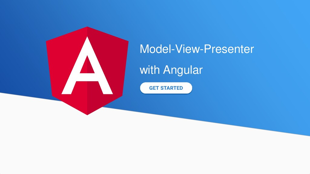 Angular Grid Getting started with agGrid Front End Diagram