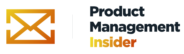 The 15 Best Associate And Rotational Product Manager Programs
