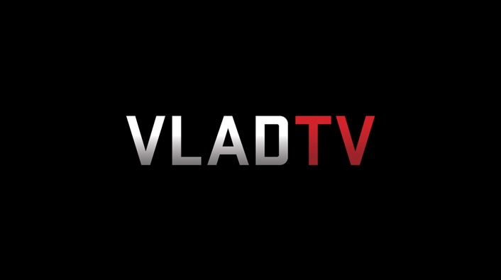 exclusive mc ren comments on jerry heller passing genius
