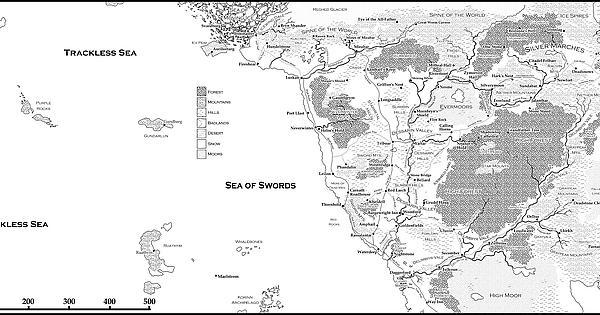 Resource image regarding storm king's thunder printable maps
